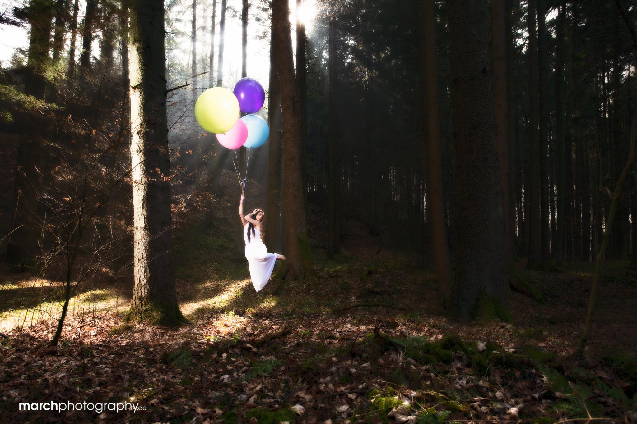 BLOG-Diana-Levitation-2