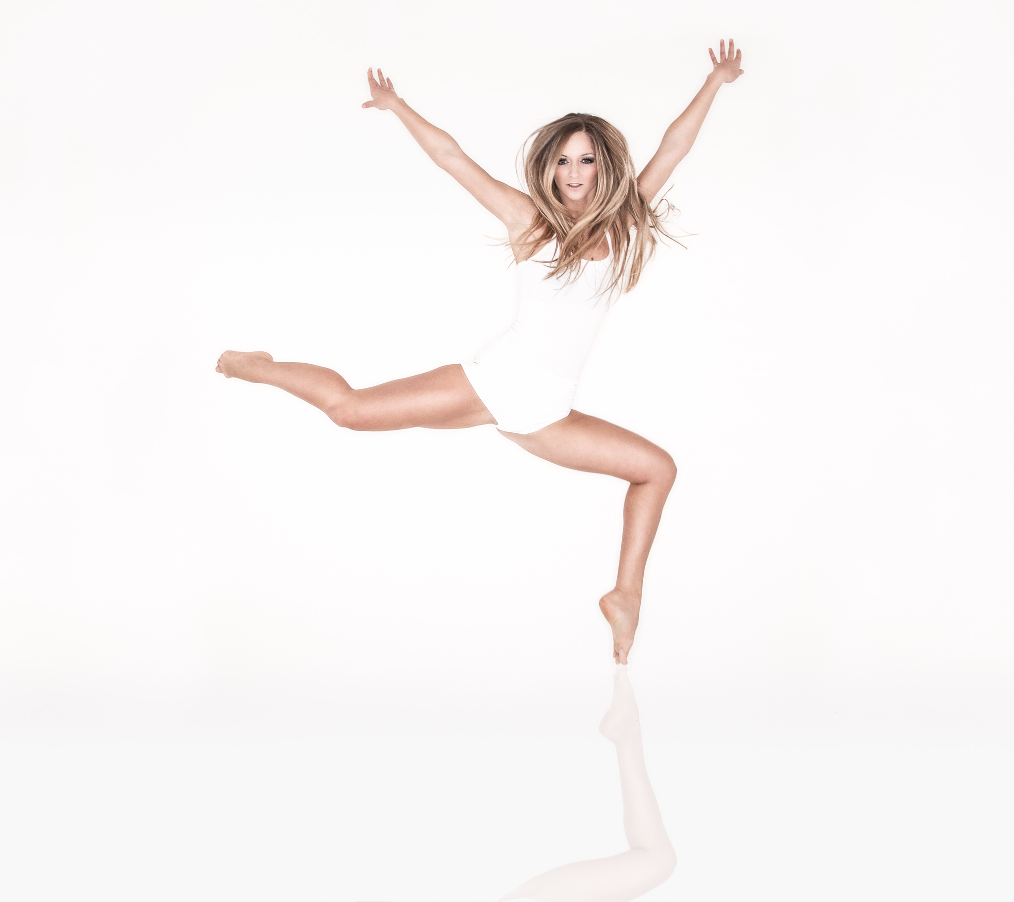 GAL-Maria-Ballet