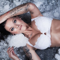 michael-march-fotograf-fotoshootings-crushed-ice
